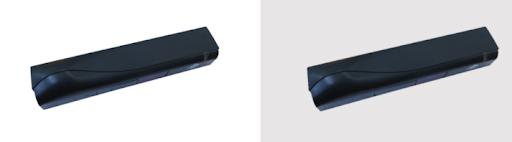 Комбинированные ИК+СВЧ радары CAME